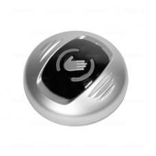 Бесконтактная инфракрасная кнопка для привода автоматических дверей