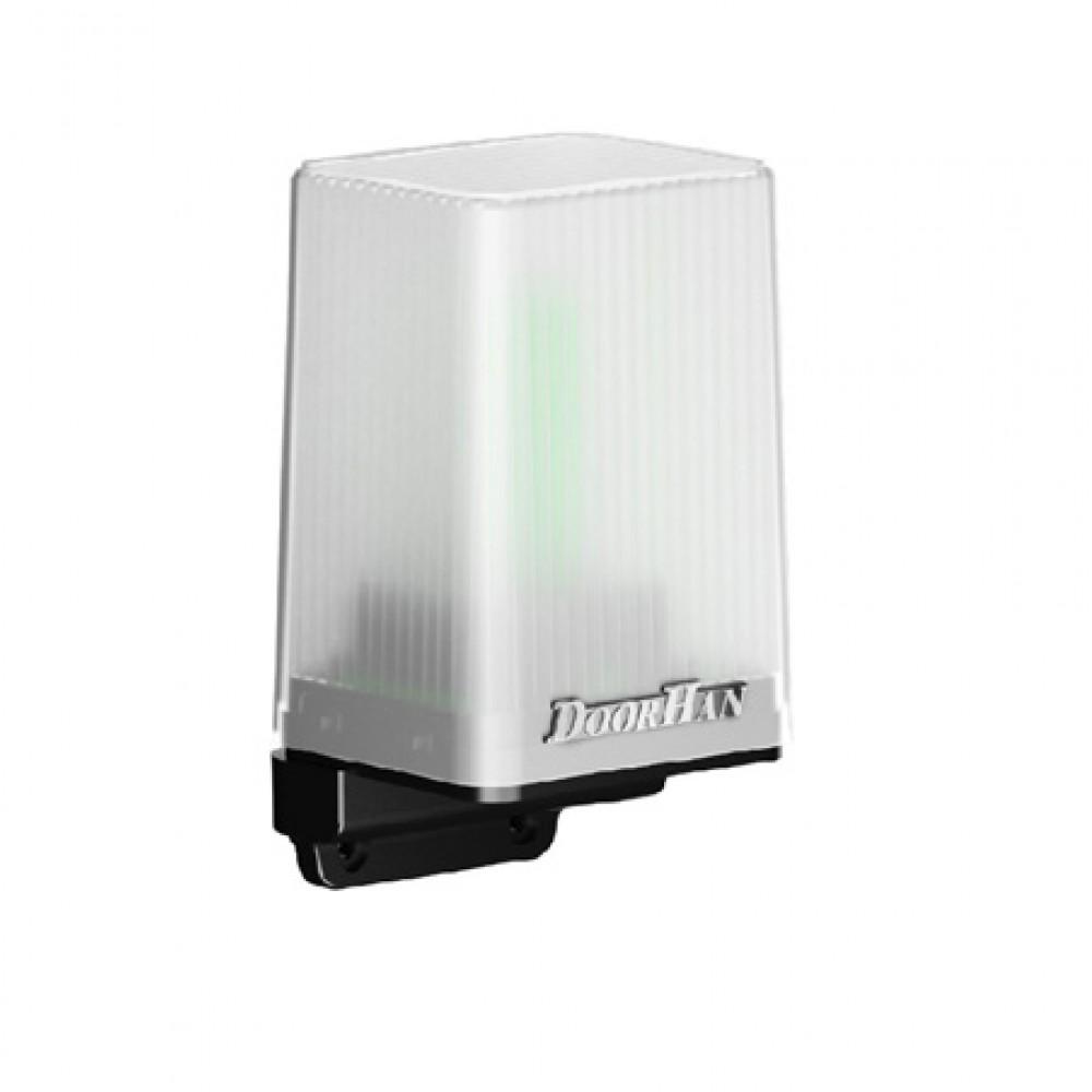 Лампа сигнальная LAMP-PRO