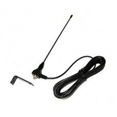 Антенна 433MHz (с кронштейном и 5-ю метрами кабеля)